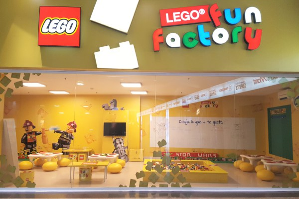 lego-fun-factory-diagonal-7