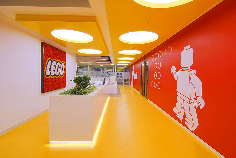 oso-architecture-lego-headquarters-turkey-designboom-04