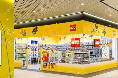22892858-bucharest-romania-october-18-lego-shop-on-october-18-2013-in-bucharest-romania-the-company-flagship-
