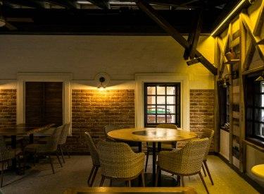 Dekorativne-cigle-listele-restoran-radnicki-brick-house-00012