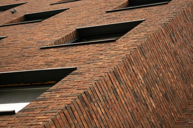 hotel-amsterdam-fasadne-cigle-beograd