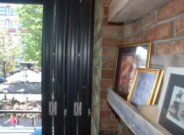 Beograd-brickhouse-listele-Boutique-feldhaus-klinker