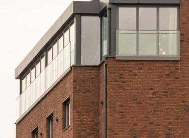 cigla-za-fasadu-amsterdam-hotel-beograd-brick-house