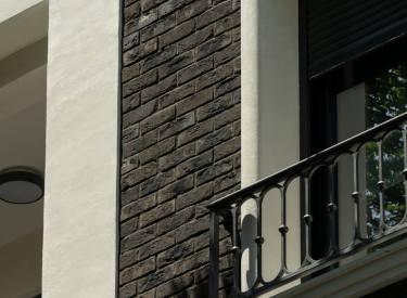crna-cigla-brick-house-beograd