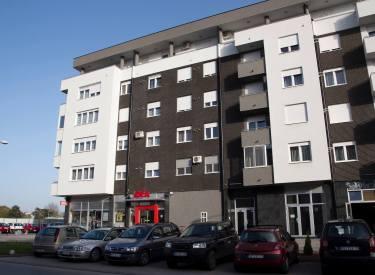 novi-sad-dekorativne-cigle-listele-stambena-zgrada