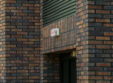 ulaz-fasadne-cigle-listele-dedinje