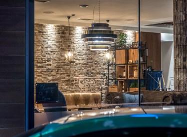 Belgrade-INN-Hotel-dekorativna-cigla-Vecto-Vandersanden-enterijer-7