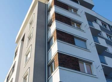 Dekorativna-cigla-FeldhausKlinker-R685-Novi-Sad-9