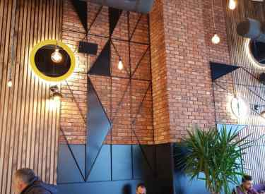 Dekorativne-cigle-Vandersanden-Oud-Herve-Caffe-Loft-8
