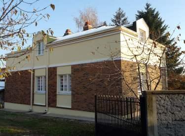 Fasadna-cigla-Fedlhaus-klinker-r687-Novi-Sad-3