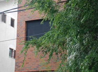 Feldhaus-Klinker-dekorativna-fasadna-cigla-Zvezdara-stambena-zgrada-00016