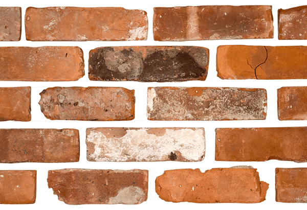 brick it new york
