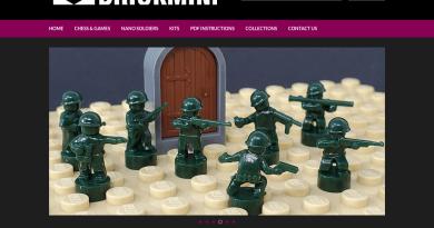 LEGO Community Black Friday Deals