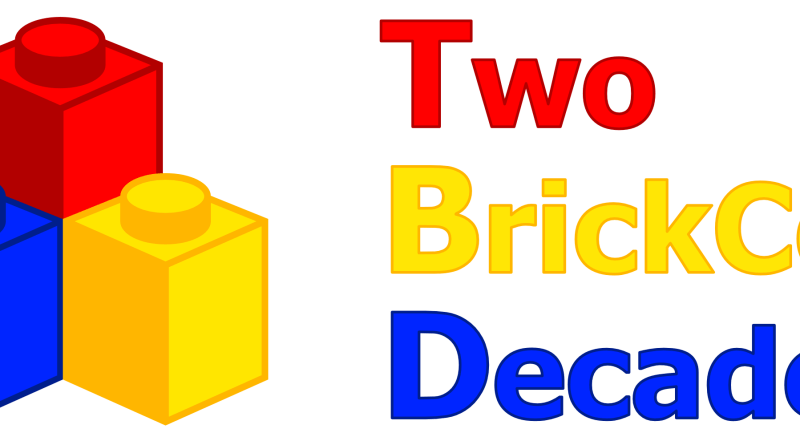 BrickCon 2021 is Back in Seattle: Longest-Running Fan-Organized LEGO Convention Will Offer Both In-Person and Online Options