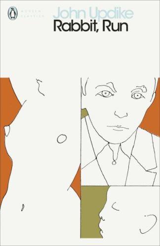 PMC Rabbit Run - John Updike