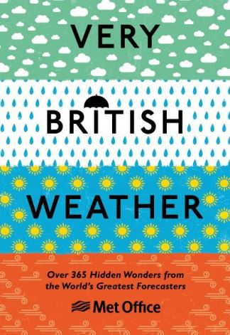 Very British weather - Britain Meteoro Great
