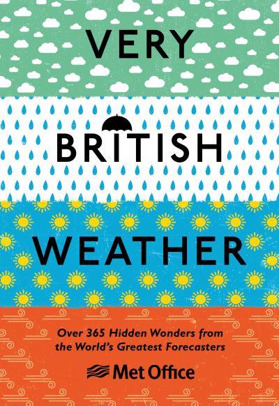 Very British weather - Britain Meteoro Great