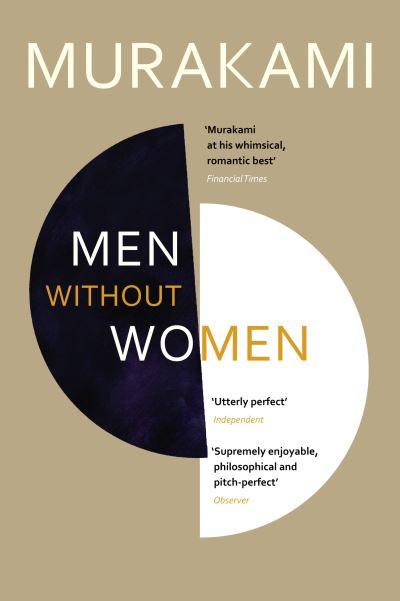 Men Without Women: Stories - Haruki Murakami