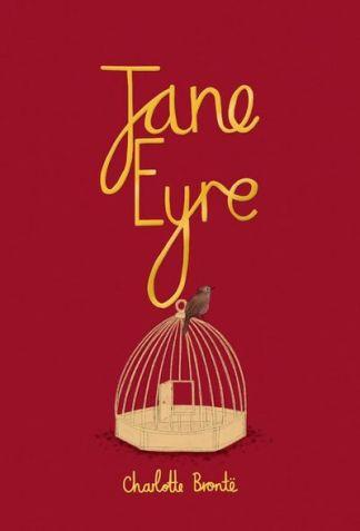 Jane Eyre - Charlotte Bront?