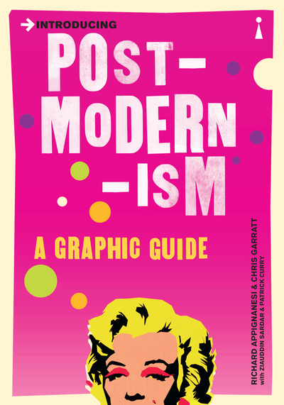 Introducing Postmodernism -  ,