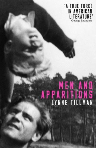 Men and apparitions - Lynne Tillman