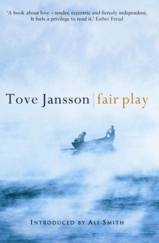 Fair play -  Jansson