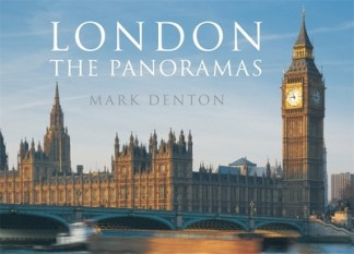 London - The Panoramas - Mark Denton