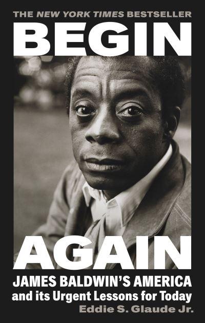 Begin again - Eddie S.,Jr.,19 Glaude