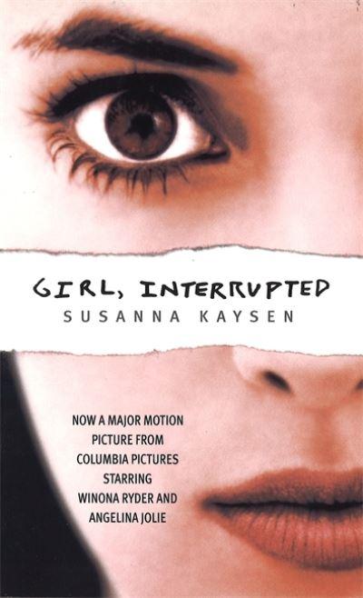 Girl, interrupted - Susanna Kaysen