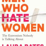 Men Who Hate Women - Bates Laura