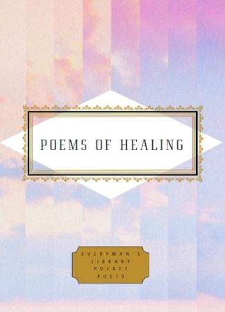 Poems of Healing - Kirchwey (edito Karl