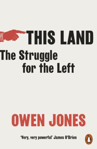 This land - Owen(Owen Peter Jones