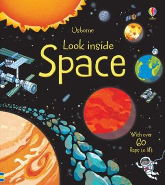 Space - Rob Lloyd Jones