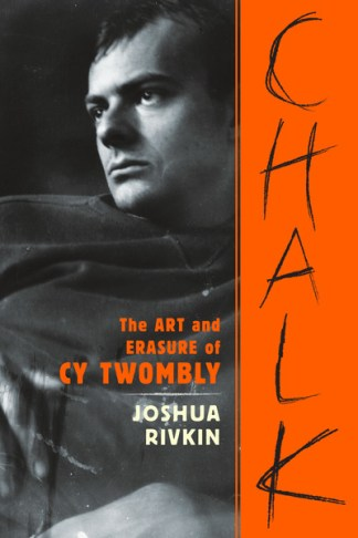 Chalk - Rivkin Joshua