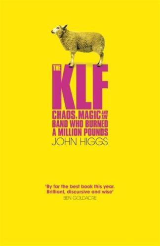 The KLF - Higgs John