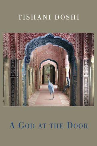 A God At the Door - Doshi Tishani