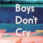 Boys Don't Cry - Scarlett F?ona