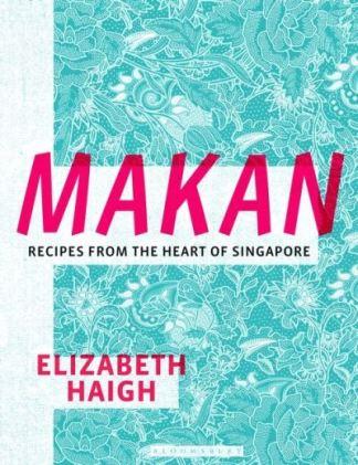 Makan - Haigh Elizabeth