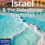 Lonely Planet Israel & the Palestinian Territories - Planet Lonely