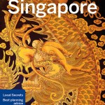 Lonely Planet Singapore - Planet Lonely