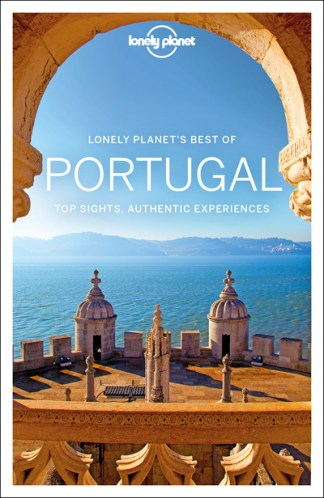Lonely Planet Best of Portugal - Planet Lonely