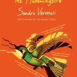 The Hummingbird - Veronesi Sandro