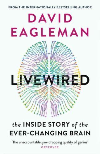 Livewired - David Eagleman