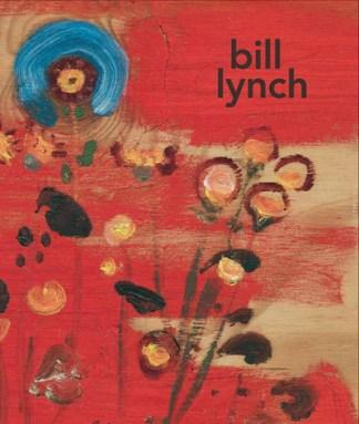 Bill Lynch - Bill Lynch