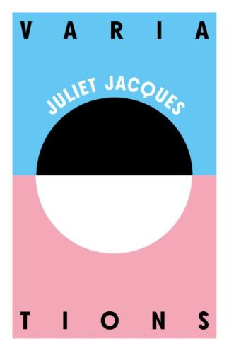 Variations - Jacques Juliet