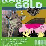 Sterling Karat Gold - Waidner Isabel
