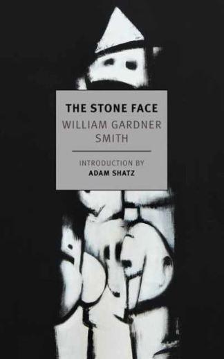 The Stone Face - William Gardner Smith