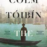 The Magician - Colm T?ib?n