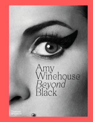 Amy Winehouse - Naomi Parry