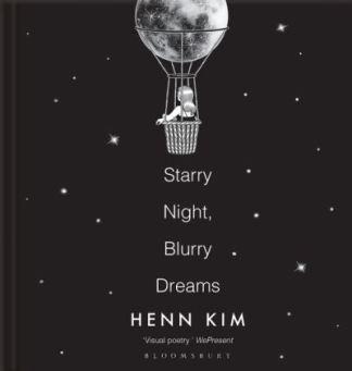 Starry Night, Blurry Dreams - Henn Kim